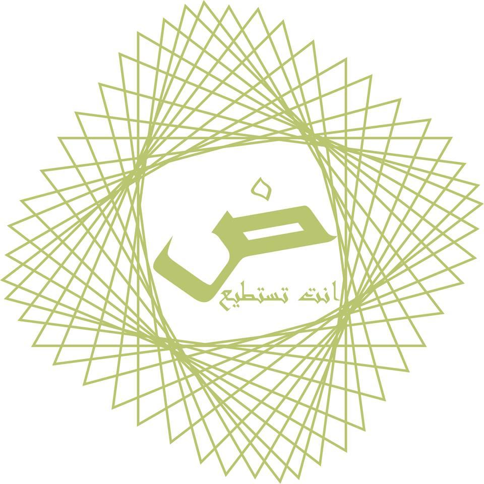 Course Image Percakapan Arab I-BDA1104